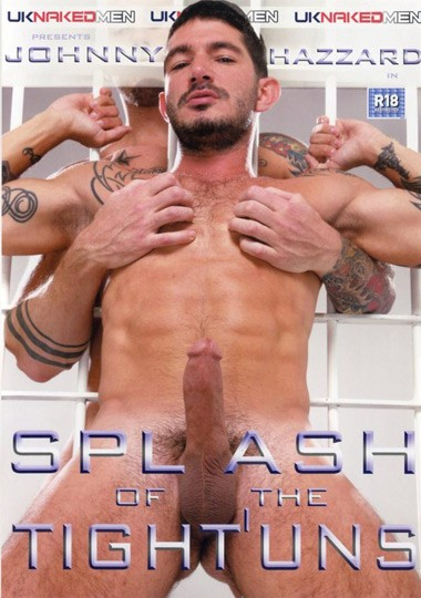 [Gay] Splash Of the Tight'Uns