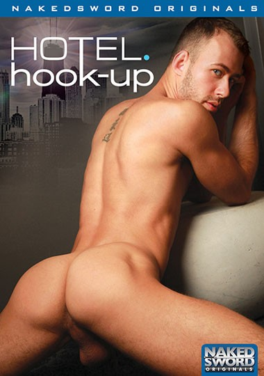 [Gay] Hotel Hook-Up