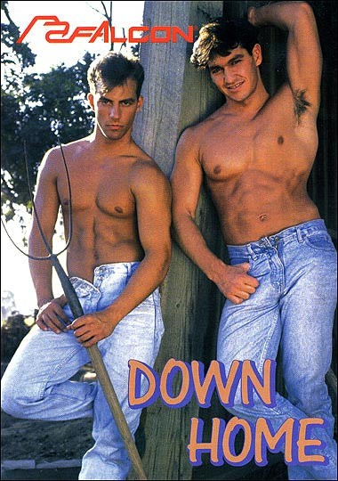 [Gay] Down Home