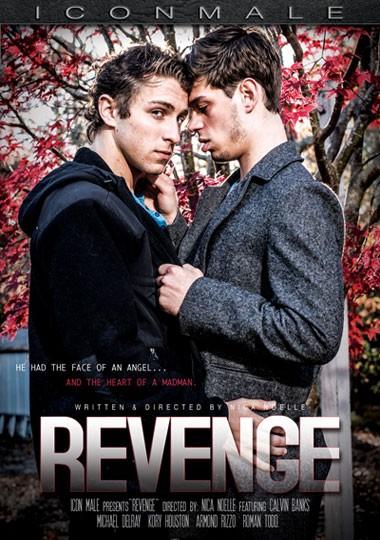 [Gay] Revenge (Icon Male)