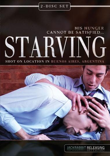 [Gay] Starving