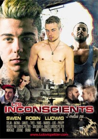 [Gay] Les Inconscients