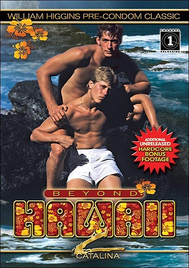 [Gay] Beyond Hawaii