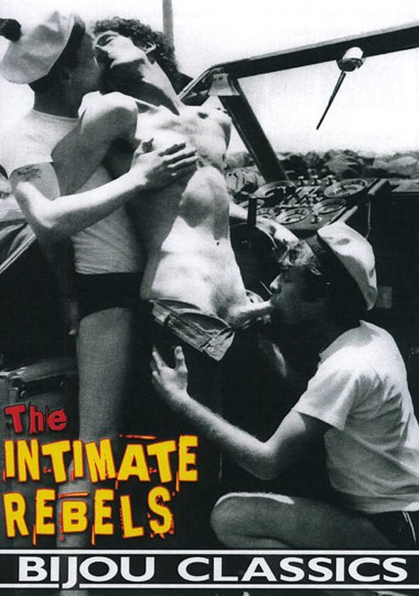 [Gay] The Intimate Rebels