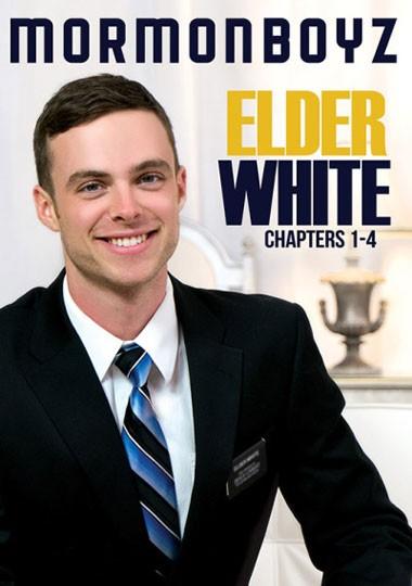 [Gay] Elder White