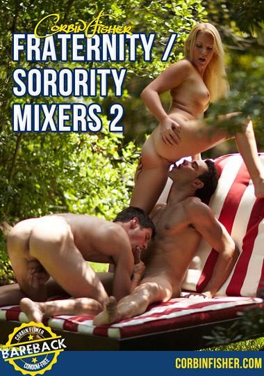 Fraternity Sorority Mixers 2