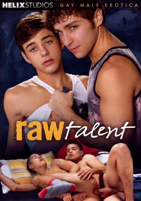 [Gay] Raw Talent