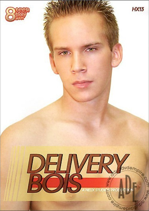[Gay] Delivery Bois