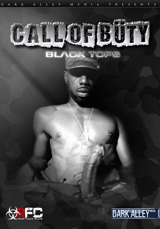 [Gay] Call Of Büty 2