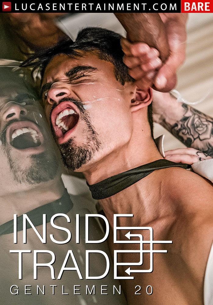 [Gay] Inside Trade