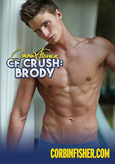 CF Crush – Brody