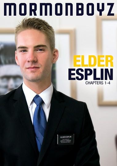 Elder Esplin 1