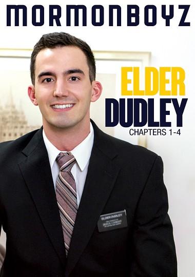 Elder Dudley 1