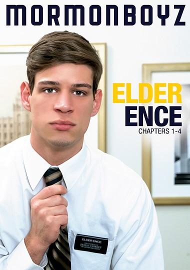 Elder Ence 1