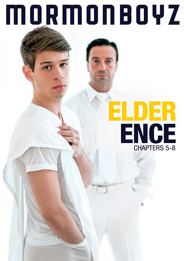 Elder Ence 2