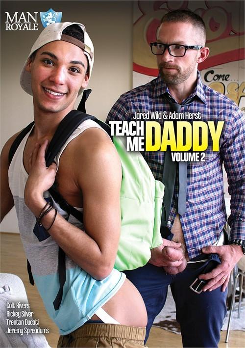 Teach me Daddy 2