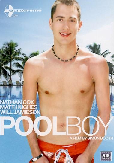 PoolBoy (Eurocreme)