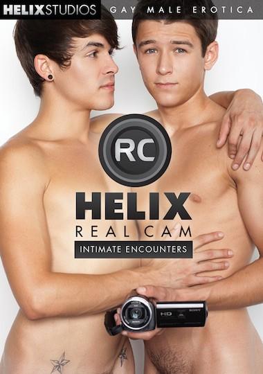 [Gay] Intimate Encounters
