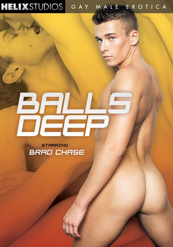 [Gay] Balls Deep (Helix)