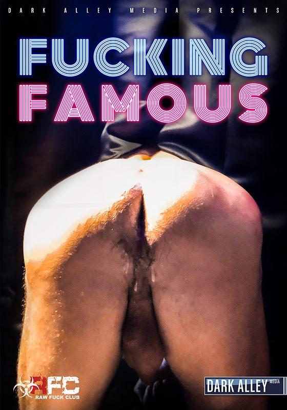 Fucking Famous