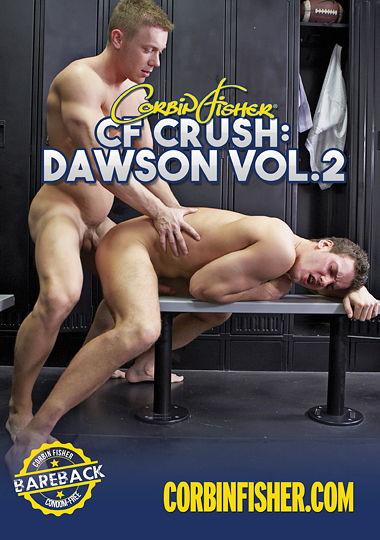 [Gay] CF Crush Dawson 2