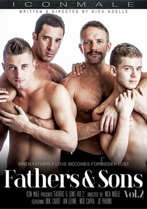 Fathers & Sons 2