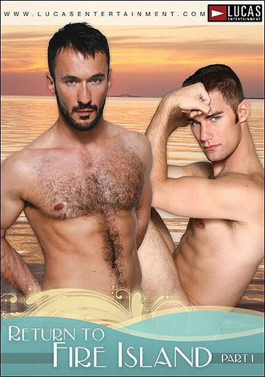 Return to Fire Island 1