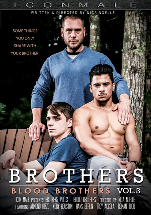 Brothers 3